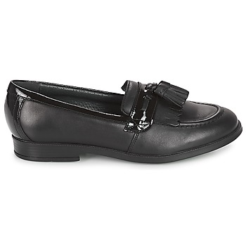 Mocassins enfant Start Rite LOAFER PRI