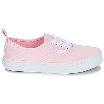 Baskets basses enfant Vans UY AUTHENTIC