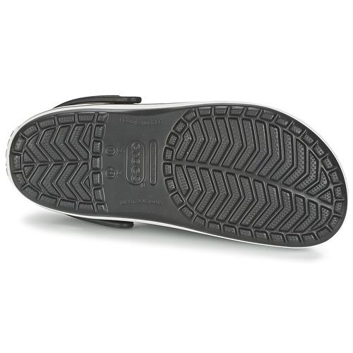 Crocs CROCBAND Noir