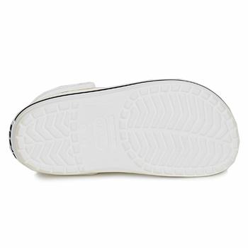 Crocs CROCBAND Blanc