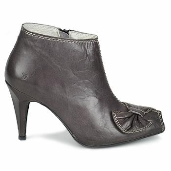 Boots Tiggers MYLO 10