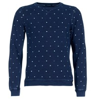 Vêtements Homme Sweats Scotch & Soda GRENAKS Marine