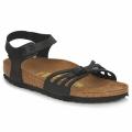 Chaussures Femme Sandales et Nu-pieds Birkenstock