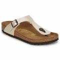 Chaussures Femme Tongs Birkenstock