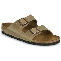 Chaussures Air max tnHomme Mules Birkenstock ARIZONA Marron
