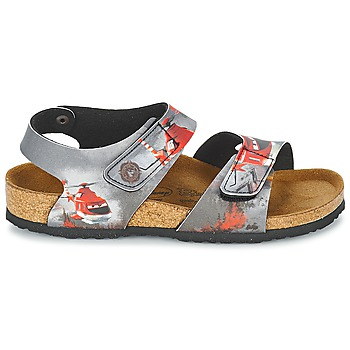 Sandales enfant Birki's BARI