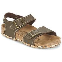 Sandales et Nu-pieds Birki's NEW YORK