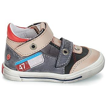 Sandales enfant GBB PEPINO