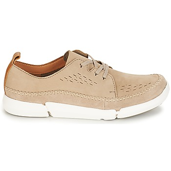 Derbies Clarks TriFri Lace