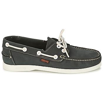 Chaussures Arcus bermudes