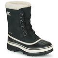 Chaussures Femme Bottes de neige Sorel