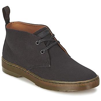 Boots Dr Martens MAYPORT