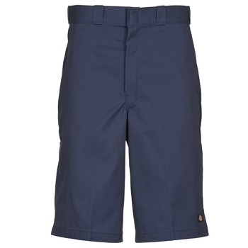 Shorts / Bermudas Dickies 13 MULTI POCKET