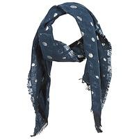 Accessoires textile Femme Echarpes / Etoles / Foulards André ADELIE Bleu