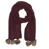 Accessoires textile Femme Echarpes / Etoles / Foulards André POLAIRE Bordeaux