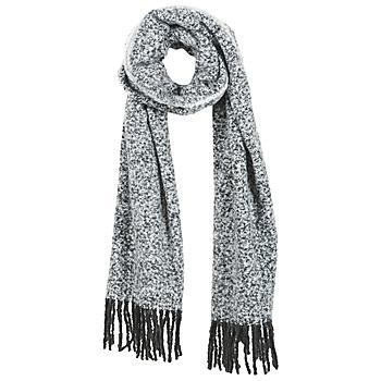 Accessoires textile Femme Echarpes / Etoles / Foulards André AUDE NOIR