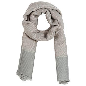 Accessoires textile Femme Echarpes / Etoles / Foulards André AELYS NUDE