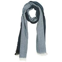 Accessoires textile Homme Echarpes / Etoles / Foulards André CEDRE BLEU