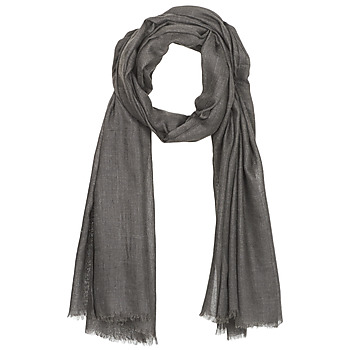 Accessoires textile Homme Echarpes / Etoles / Foulards André GUILLAUME Gris