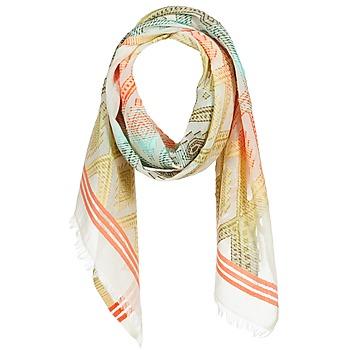 Accessoires textile Femme Echarpes / Etoles / Foulards André JOANNA Multicolore