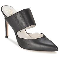 Chaussures Air max tnFemme Escarpins Paco Gil LORE Noir