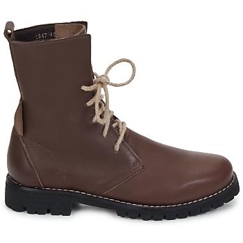Boots Swamp BIKE - Swamp - Modalova