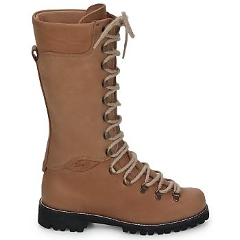 Boots Swamp STIVALE LACCI - Swamp - Modalova