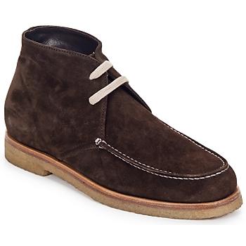 Boots Swamp POLACCHINO SU