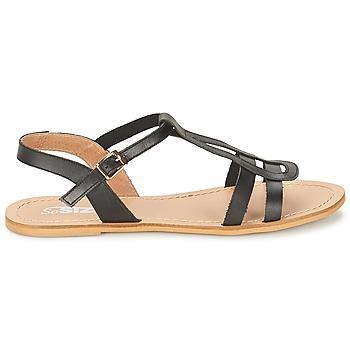 Sandales So Size DURAN
