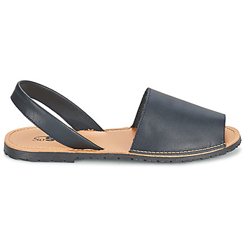 Sandales So Size LOJA