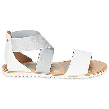 Sandales Sorel ELLA SANDAL