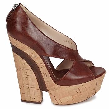Sandales Casadei ELEANORE
