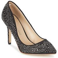 Chaussures Femme Escarpins Moony Mood ESARATI Noir