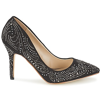 Chaussures escarpins Moony Mood ESARATI