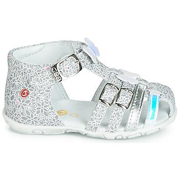 Sandales enfant GBB RIVIERA