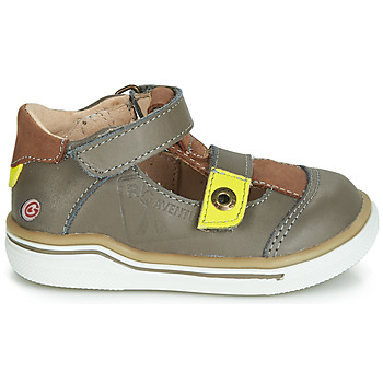 Sandales enfant GBB PORRO