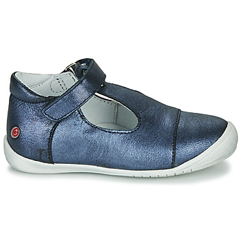Ballerines Enfant gbb merca