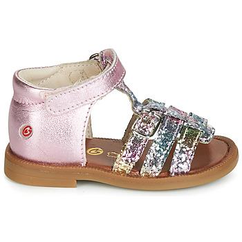 Sandales enfant GBB PHILIPPINE