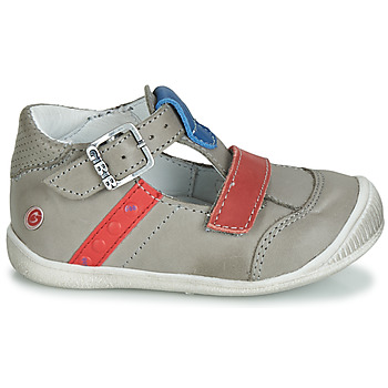 Sandales enfant GBB BALILO