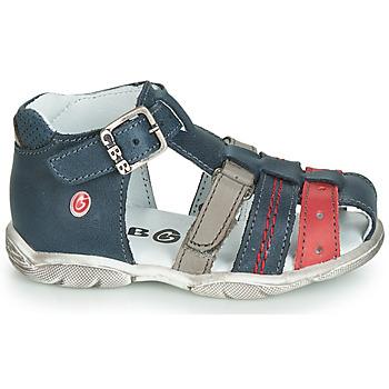 Sandales enfant GBB ARIGO
