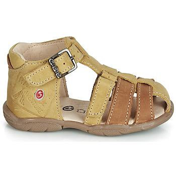 Sandales enfant GBB PRIGENT