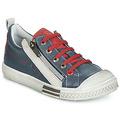 Chaussures Garçon Baskets basses GBB
