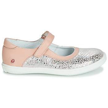 Ballerines Enfant gbb placida
