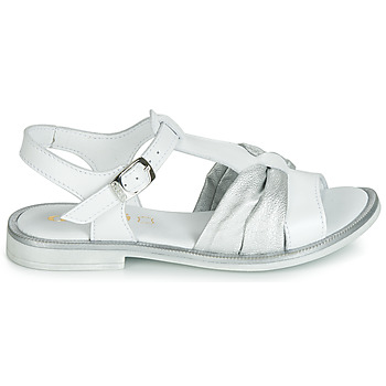 Sandales enfant GBB MESSENA
