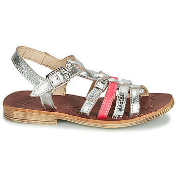 Sandales enfant GBB BANGKOK