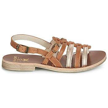 Sandales enfant Catimini NOBO