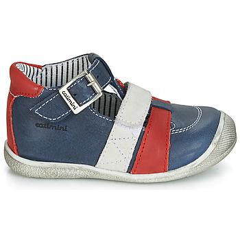 Sandales enfant Catimini TIMOR