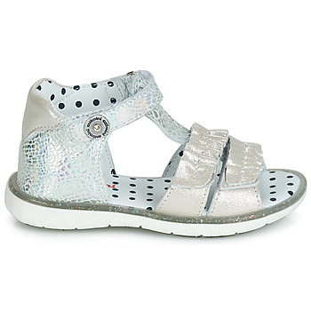 Sandales enfant Catimini BIRA