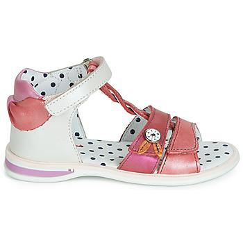 Sandales enfant Catimini GOROKA