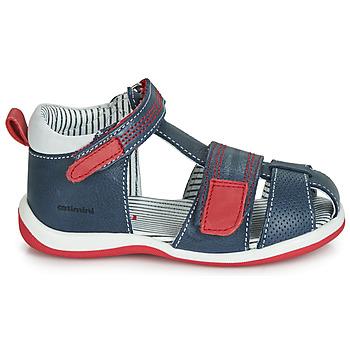 Sandales enfant Catimini BALIMO